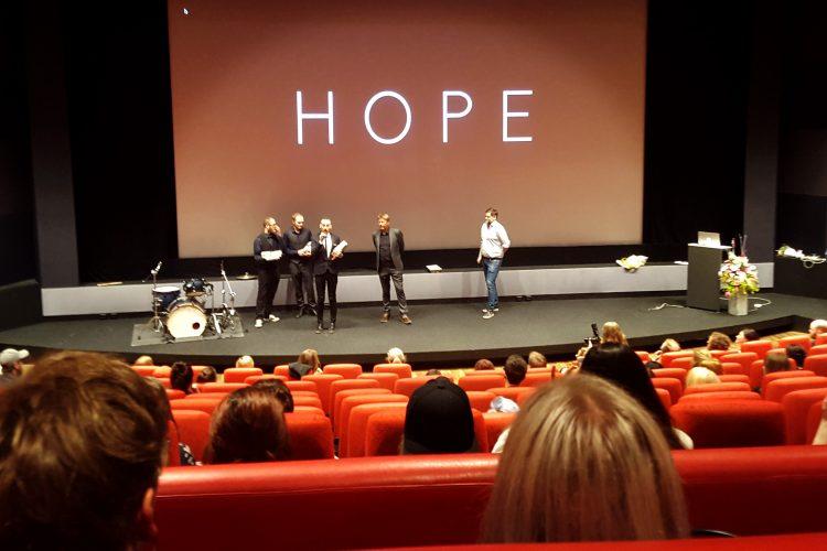 Hope_award