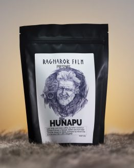 Hunapu